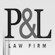 P&L Law Firm - Philippines